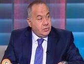 رئيس شعبة المستوردين: نواجه مؤامرة اقتصادية والسكر يهرب لدول مجاورة
