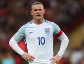 بالصور.. هل انتهت أسطورة روني فى ملاعب الكرة الإنجليزية؟