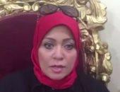 بالفيديو..منظمة ملكة جمال الصعيد تتهم إدارة الفندق بالتسبب فى وقف المسابقة