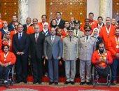 أخبار مصر اليوم 12 -10 -2016