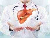 بروفيسور فرنسى يجرى تجارب على عقارين جديدين لعلاج تشمع الكبد