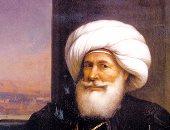سعيد الشحات يكتب: ذات يوم.. 2 يونيو 1832.. الجمهور يحتشد لمشاهدة لقاء محمد على وعبد الله باشا حاكم عكا «الأسير»