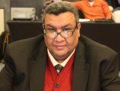"""وكيل """"خطة النواب"""" يطالب بتشكيل لجنة تقصى حقائق حول مخالفات هيئة الأوقاف"""