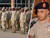 """""""الوقائع المصرية"""" تنشر قرار لوزير الدفاع بتأجيل تجنيد طلبة معهد بالفيوم"""