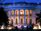 البيت الأبيض: لا نية لإضافة دول جديدة لقائمة حظر السفر إلى أمريكا