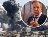 """استطلاع: الأمريكيون يرغبون فى زيادة التعاون مع روسيا لدحر """"داعش"""""""