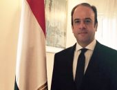 مصر تؤكد مواصلة جهودها الرامية لتحقيق التهدئة فى قطاع غزة