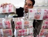 تراجع اليوان والدولار الأسترالى مع تهديد أمريكا بفرض رسوم إضافية