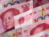 الصين تدافع عن نفسها ضد اتهامات التلاعب فى سعر صرف العملة المحلية