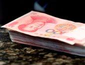 مورجان ستانلي: اليوان الصينى قد يصبح ثالث أكبر عملة احتياط عالمياً خلال 10 سنوات