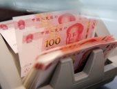 تجديد اتفاقية مبادلة العملة بين الصين وماليزيا لثلاث سنوات إضافية