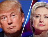 """المناظرة الرئاسية الثالثة فى أمريكا تستقبل """"كلينتون"""" الواثقة و""""ترامب"""" المتراجع.. الاستطلاعات تشير إلى خسارة الجمهورى فى الولايات الرئيسية.. وترامب قد يثير أزمة جنسية أخرى ضد زوج منافسته"""