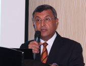 """وزير البترول الأسبق: """"إيجبس 2020"""" يفتح لمصر مجالات جديدة فى إفريقيا"""