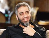 العدل جروب: احتراما للشعب اللبنانى مقدمة مسلسل لدينا أقوال أخرى بدون فضل شاكر