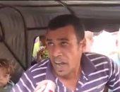 ساويرس: فيديو سائق التوكتوك يلخص حالنا منذ 1952 ولا يلوم الحكومة الحالية