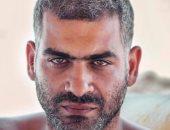 """هانى عادل يتصالح مع المهن التمثيلية بعد أزمة """" نصيبي وقسمتك"""""""