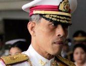 ملك تايلاند يعتزم العفو عن 150 ألف سجين