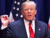 """بالفيديو جراف.. من برج التجارة إلى البيت الأبيض.. تعرف على مراسم تنصيب """"ترامب"""""""
