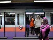"""""""القومية للأنفاق"""" تفتح المظاريف المغلقة لمناقصة مترو الهرم يوليو المقبل"""