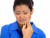 دراسة: هرمون الاستروجين قد يحسن صحة أسنان النساء فى سن اليأس