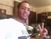 محمد رمضان يشكر الصحافة المصرية: ضميرى الفنى الذى يؤلمنى لأكون الأفضل
