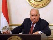 مجدى العجاتى يعلن انتهاء الحكومة من تعديلات قانون التظاهر