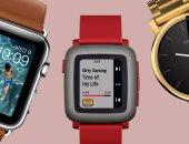 جارتنر: إجمالى مبيعات الساعات الذكية سيبلغ 41.5 مليون وحدة فى 2017