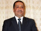 نائب بالإسكندرية: ارتفاع أسعار السلع مؤخرا يعود إلى جشع التجار