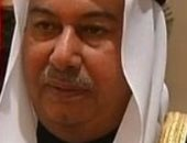 سفير الكويت ناعيا فاروق شوشه:راهب فى محراب العروبة