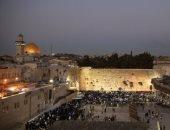 ردًا على قانون القومية اليهودية.. كتاب بالإنجليزية عن العربية فى إسرائيل