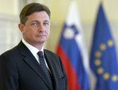سفيرة سلوفينيا بالقاهرة: الرئيس باهور يزور مصر 5 ديسمبر