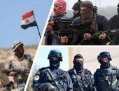 باحثة مصرية تُقدم للحكومة خيارات لتعزيز قدرتها على مواجهة الإرهاب