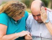 دراسة: 70% من الزوجات تصبن بالسمنة بسبب تعرض أزواجهن للتوتر