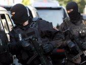 """صربيا تنفى علمها بضبط 20 شخصا خططوا لهجمات فى """"الجبل الأسود"""""""