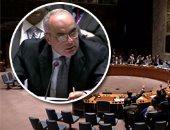 مصر تنظم اجتماعا مشتركا بمجلس الأمن حول تحديات مكافحة الإرهاب فى ليبيا