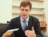 السفير البريطانى: العضوية بجماعة الإخوان دليل تبنى الأفكار المتطرفة