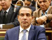 """""""صحة البرلمان"""" تنتقد الحكومة بسبب عدم تفعيل قانون التأمين الصحى للفلاحين"""