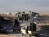 محلل عسكرى أمريكى: داعش يخوض معركة حياة أو موت فى الموصل