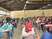 جامعة أسيوط تبدأ اختبارات القبول للدبلومة الخاصة بكلية التربية