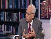رئيس مجلس إدارة مستشفى مجدي يعقوب: ستوفر العلاج لأكثر من 80 ألف مريض قلب
