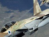 عضو بالحزب الشيوعى: مقاتلات إسرائيلية تدربت بتركيا على ضرب قطاع غزة