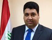 العراق يرد على اتهامات تركيا لإيران بنشر التشيع فى بغداد: يعكس رؤية طائفية