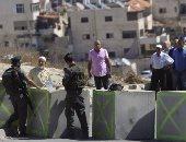 الجامعة العربية تدين الانتهاكات الإسرائيلية بحق الفلسطينيين