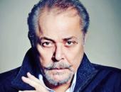 """بالفيديو.. آخر أغنيات النجم محمود عبد العزيز  """"عسلية"""""""