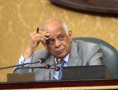 رئيس البرلمان يتوجه إلى جنيف للمشاركة باجتماعات الاتحاد البرلمانى الدولى