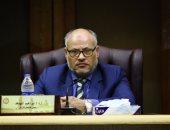 جامعة الأزهر تحيل 15 طالبا  للشئون القانونية لتورطهم فى دعوات للتظاهر