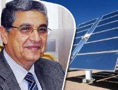 الكهرباء : واجهنا تحديات نقص إنتاج الطاقة وتغطية الفجوة بين الإنتاج والطلب