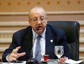 رئيس لجنة الإسكان بالبرلمان: السيسي يثق فى قدرة الشعب على النهوض