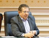 """وكيل """"إسكان البرلمان"""" يطالب الحكومة بتنفيذ خطة محكمة لجذب الاستثمارات"""