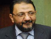 ننشر أمر إحالة القيادى الإخوانى محمد كمال و52 آخرين إلى المحاكمة